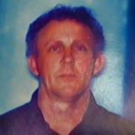 Larry Blevins, missing person
